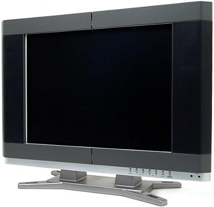 Amazon com: Funai F20LCTE 20-Inch LCD TV: Electronics