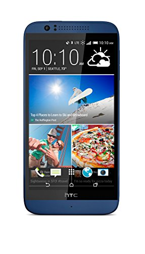 HTC Desire 510 Sprint Prepaid product image