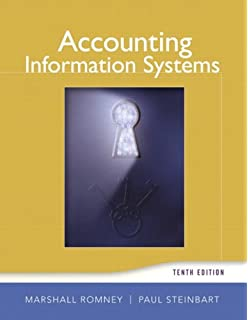 Cost management accounting and control 6th edition don r hansen accounting information systems 10th edition fandeluxe Images