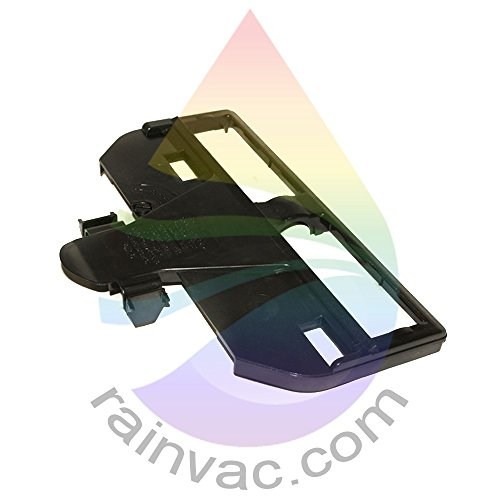 Rainbow Rexair E Series Pn-2, Pn-3 Power Nozzle Bottom Plate Part # (Power Nozzle Bottom Plate)