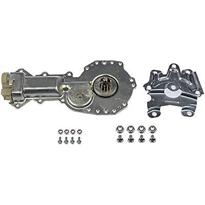 Dorman 742-150 Window Lift Motor: Automotive
