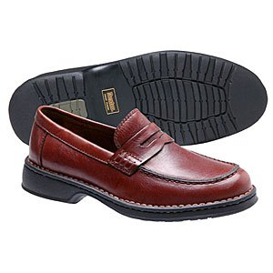 f71609d2b dexter shoes sale   OFF45% Discounts