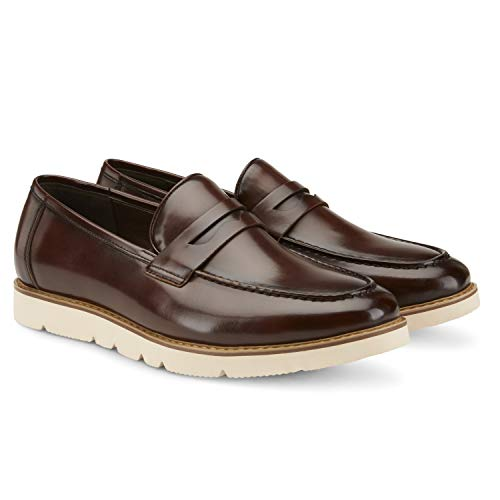 Xray Men's Brody Loafer Dress Shoe ()