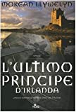 L'ultimo principe d'Irlanda : romanzo