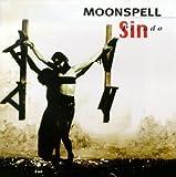 Sin/Pecado