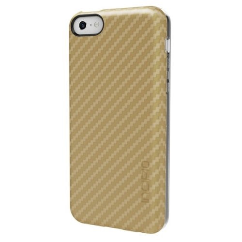 Incipio feather CF Case for iPhone 5C - Retail Packaging ...