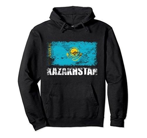 kazakhstan clothing - 5