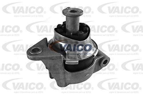 VAICO V40-0399 Suspension, boî te automatique boîte automatique VIEROL AG