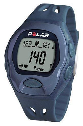 (Polar A3 Heart Rate Monitor Watch)