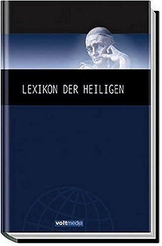 lexikon-der-heiligen