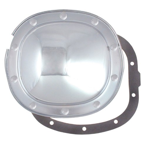 (Spectre Performance 6074 10-Bolt Differential Cover)