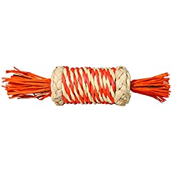 Trixie Roll Toy For Small Animals, 18cm