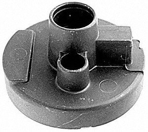 Standard Motor Products JR83 Ignition Rotor