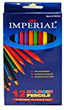 Colored Pencils 96 pcs sku# 1255274MA