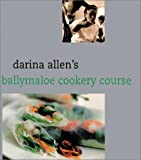 Darina Allen's Ballymaloe Cooking School Cookbook