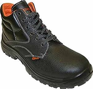 S1P Beta 7243E p Zapatillas Alto nera 7243e q6Cx16w0