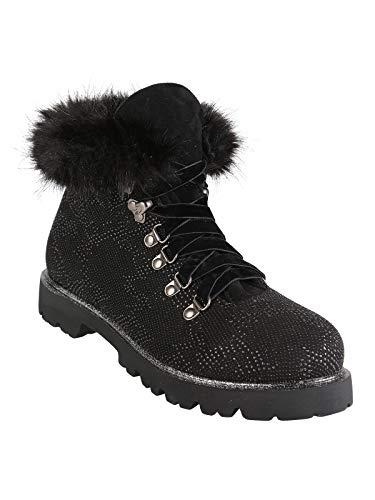 Boots Women's Black Women's Onyx Boots Onyx Black Women's Black Boots Onyx Onyx 6Uqw4Rx