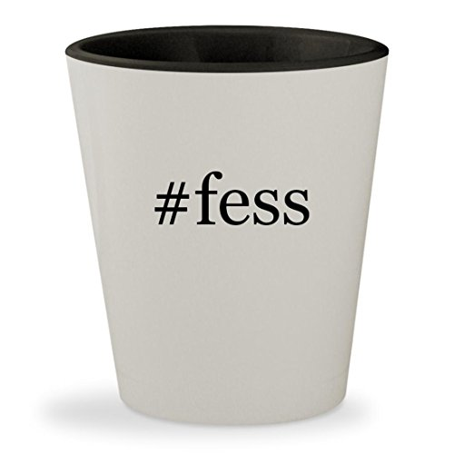 fess parker wine - 8