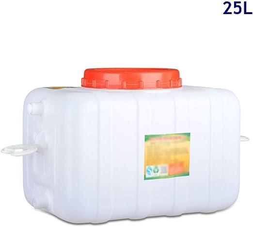 Deposito Agua Bidon Agua Dispensador Agua Camper|Material De Grado ...