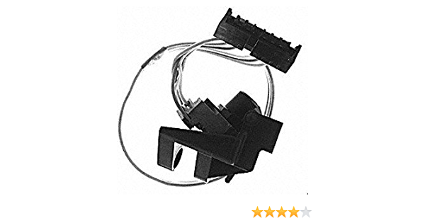 Standard Motor Products DS-533 Wiper Switch