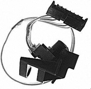 Standard Motor Products DS-463 Wiper Switch