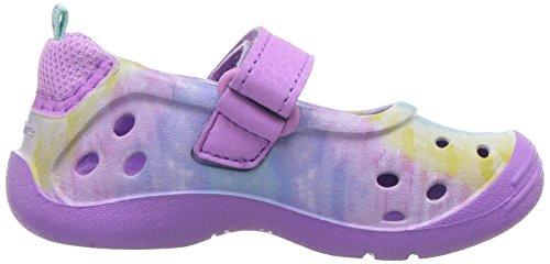 Stride Kids MJ Phibian Rainbow M2P Rite Shoes rqO5Sr7