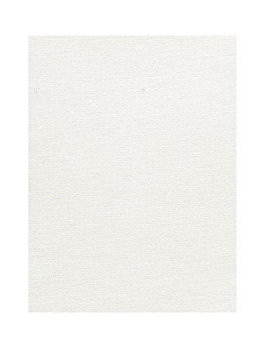 "Tara Materials Fredrix TAR-3008 8 x 10"" Canvas Panel (12 ..."