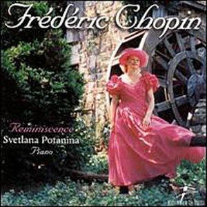 Reminiscence: Chopin