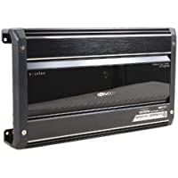 Kenwood X700-5 - 700W 5-Channel Amplifier