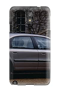 Logan E. Speck's Shop 2015 Durable Volvo S80 22 Back Case/cover For Galaxy Note 3 8638057K73290972