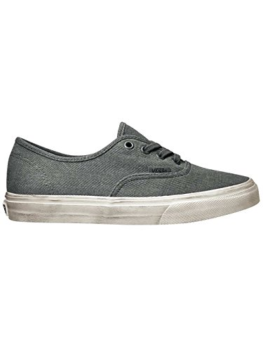Herren Sneaker Vans Authentic Sneakers