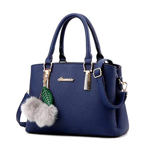 Sac Coocle Sac Bleu fille fille Coocle fille Coocle Bleu Sac gqtSngw