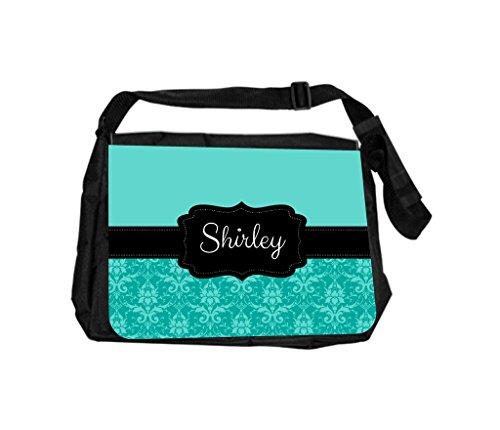 Dotty Laptop Bags - 1