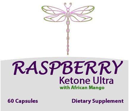 raspberry-ketones-with-african-mango