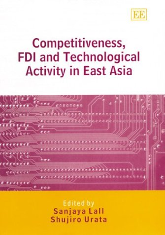 competitiveness-fdi-and-technological-activity-in-east-asia