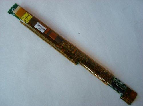 - Dell Inspiron 1526 XPS M140 LCD Inverter Board