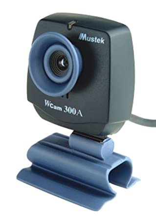 Mustek Wcam A Drivers Download - Update Mustek Software