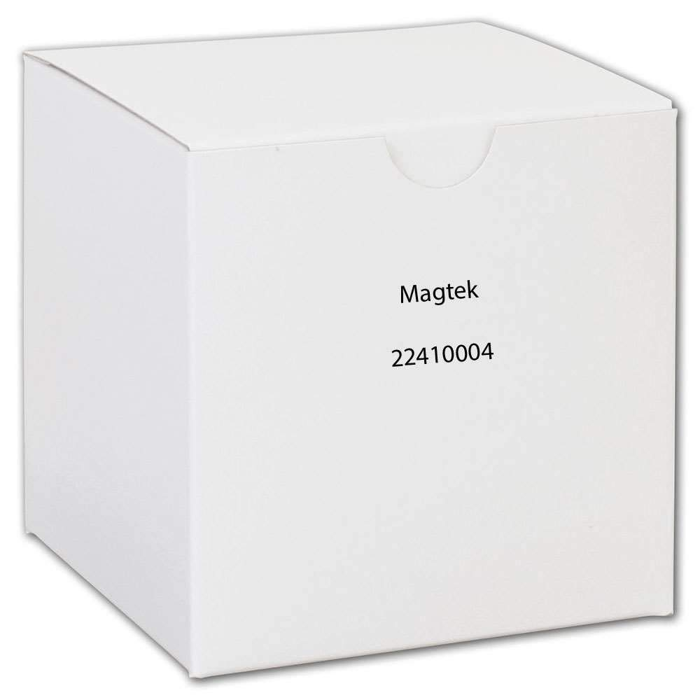 MICRIMAGE RS232 WINDOWS 7 X64 TREIBER