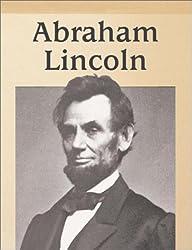 Abraham Lincoln (Raintree Biographies)