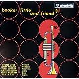 Booker Little & Friend