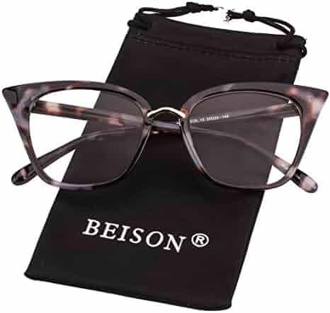 d8c440c0df Shopping Greys - Under  25 - Eyewear Frames - Sunglasses   Eyewear ...