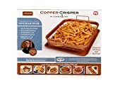 Copper Crisper AS SEEN ON TV