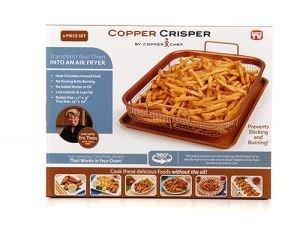 copper-chef-copper-crisper