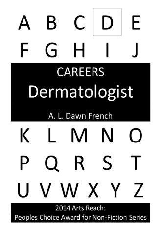 Careers: Dermatologist pdf