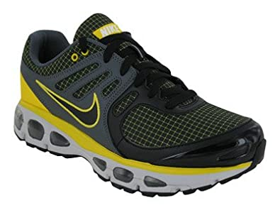 | NIKE AIR MAX TAILWIND(+) 2010 SS MENS 454531