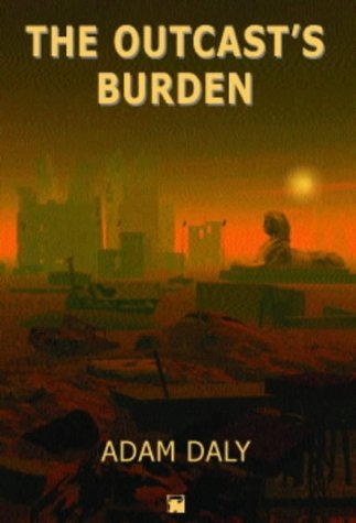 Read Online The Outcast's Burden ebook