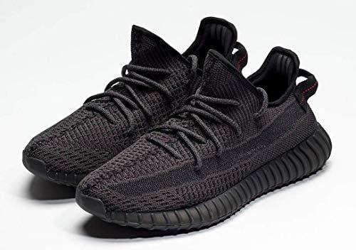 yeezy 350 v2 black buy online