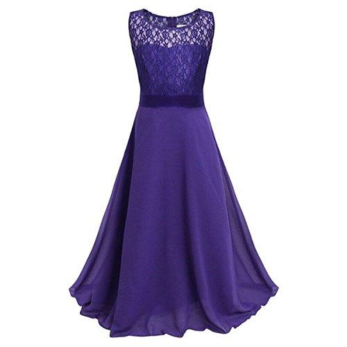 Chiffon Formal Gown - 7