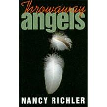 Throwaway Angels