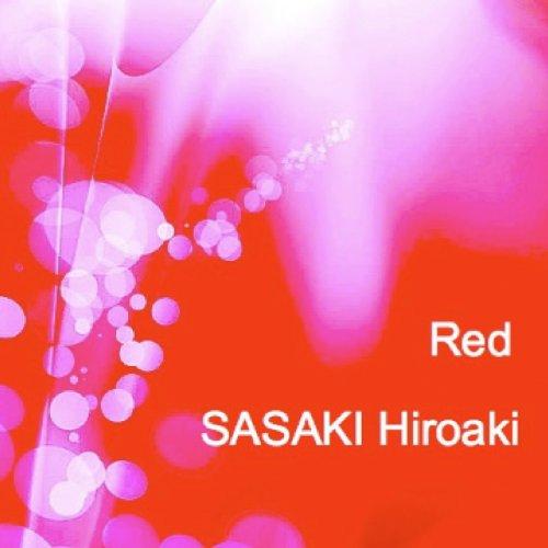 Sasaki Basic - Basic Sim On